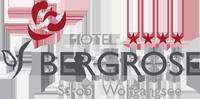 Logo Begrose 200x99