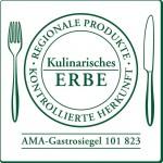 ama-gastrosiegel-13-101823_gh-weissenbach_sbg-kopie-2