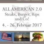 lgh-weissenbach-all-american-2017